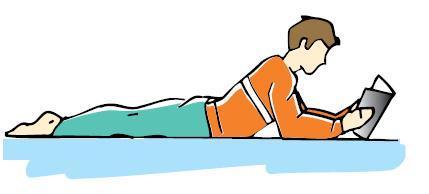 conseils du kin sith rapeute sur la gymnastique personnelle mal de dos ou lombalgies en 100. Black Bedroom Furniture Sets. Home Design Ideas